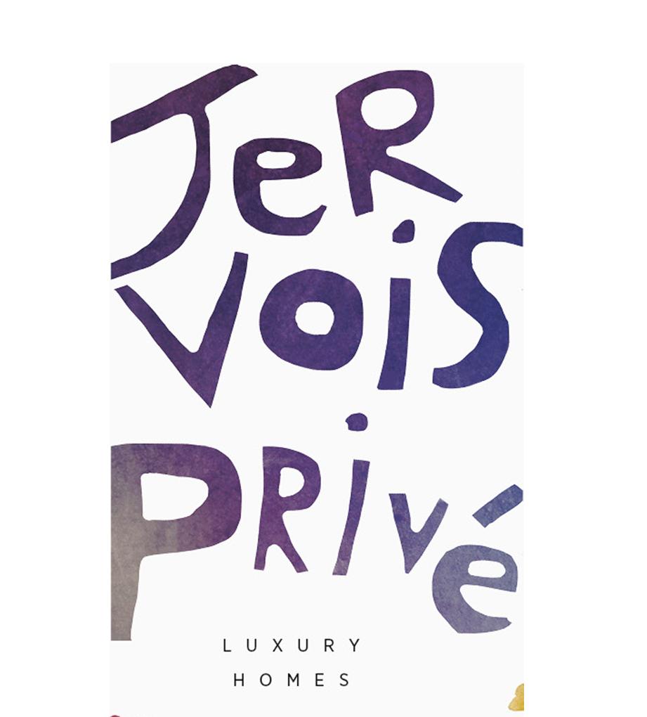 Jervois Prive Condo